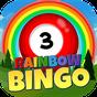Rainbow Bingo Adventure