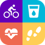 Health Pal Fitness & Pedometer 4.2.27