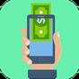 CashUpp - Make Money Online  APK