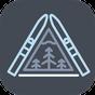 Uludağ Kayak Merkezi 2.5.2