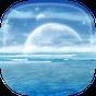 Okyanus Canlı Duvar Kağıdı 2.4
