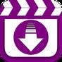 All Video Downloader 1 APK