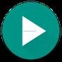미디어 플레이어 비디오 플레이어 6.1.0