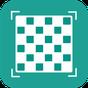 Satranç - Tara, çözümle, oyna 2.93