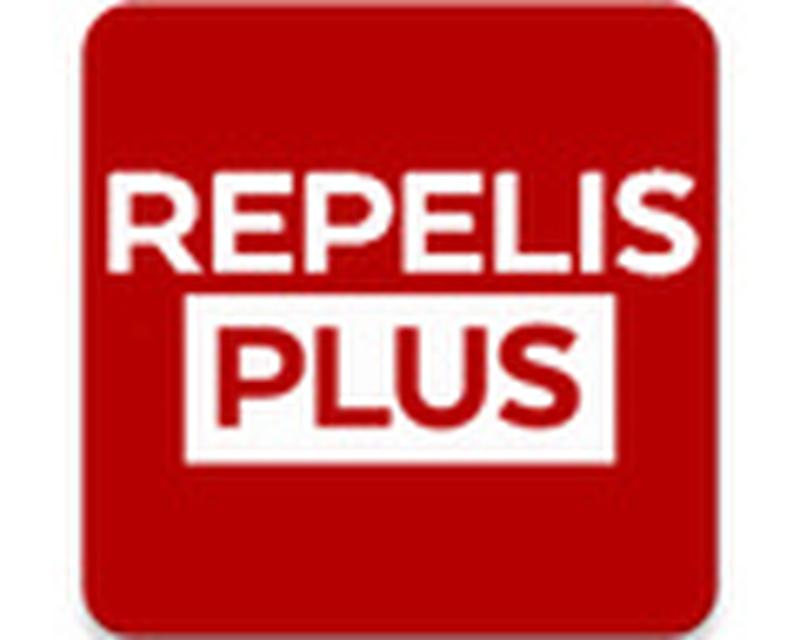 descargar repelisplus gratis para android