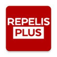 RepelisPlus apk icono