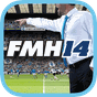 Football Manager Handheld 2014 5.1.1 APK