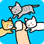 Play with Cats 1.1.2