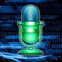 Detector de mentiras (voz)  APK