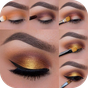 Easy Makeup Tutorials 1.0 APK