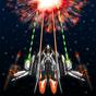 Astrowings Blitz 2.1.8
