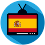 TV Spain Online Info Channels 1.1 APK