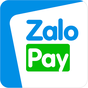 Zalo Pay - Thanh toán trong 2s 2.10.0