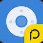 Peel Mi Remote 9.6.0.3-mi