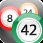 MyLucky6 Bingo 2.0.12