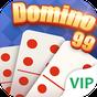 Domino QiuQiu VIP 1.1.2