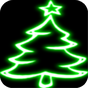 Toques de Natal 7.1