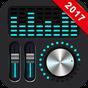 Reproductor de música KX 1.5.8
