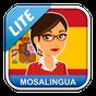 Learn Spanish 8.51