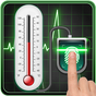 Finger Body Temperature Prank 2.0.2 APK