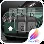 Speed heart for Hitap Keyboard 6.3