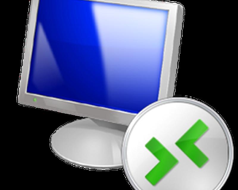 teamviewer transfer files resume