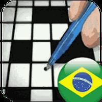 Ícone do Palavras Cruzadas Brasileiro