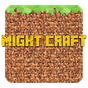 Might Craft: Pixel Journey 1.1.12
