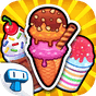 My Ice Cream Truck - Sorvetes 1.0.14