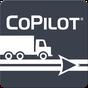 CoPilot Truck GPS 9.6.5.127