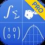 Resolver Problemas Matematicos Con Procedimiento 1.0.1 APK
