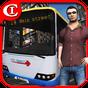 Bus Drive Speed Simulator 2017  APK