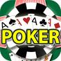 Poker 1.0.1