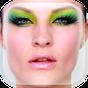 Maquillaje: Efectos Para Fotos