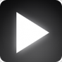 Vutube - Youtube Player 1.7 APK