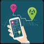 Τοποθεσία Phone Tracker  APK