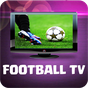 Football TV Channels -HD Live Streaming guide 1.0.0 APK