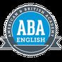 Inglés gratis con ABA English