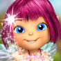 Talking Mary the Baby Fairy 2.3.0