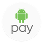 Android Pay 1.36.177845727