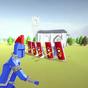 Totally Accurate Battle Simulator 1.0.7