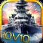 King of Warship:Sail and Shoot 1.0.1