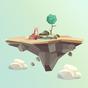 My Oasis - Grow Sky Island
