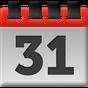 Simple Calendar Widget 1.7.6