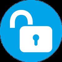 Ícone do apk Hack Wifi Password