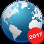 Trình duyệt Web & Explorer 3.8.6