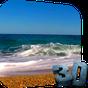 Sea Live Video Wallpaper 4.0