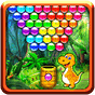 Dinosaur Bubble Shooter 2.1.1