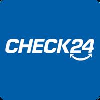 CHECK24 Vergleiche Icon
