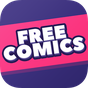 Free Comics-Thai Manga Reader 1.0.9 APK